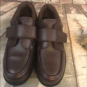 Dr. Scholl's Shoes - Dr Scholls NWOT Double Air Pillo Insole Shoes